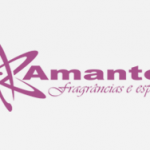 Amanter Industria Química
