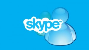 microsoft-replacing-windows-live-messenger-with-skype-report--320f3a5a59